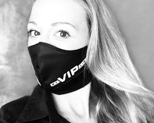 Atemschutzmaske4