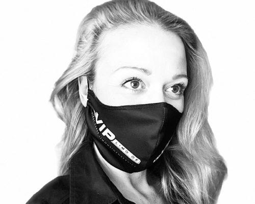 Atemschutzmaske7